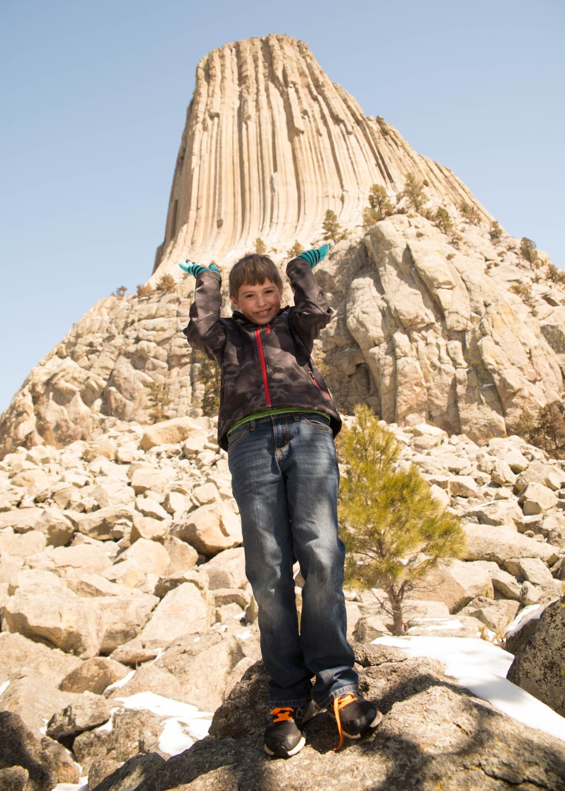 devils tower faves-14