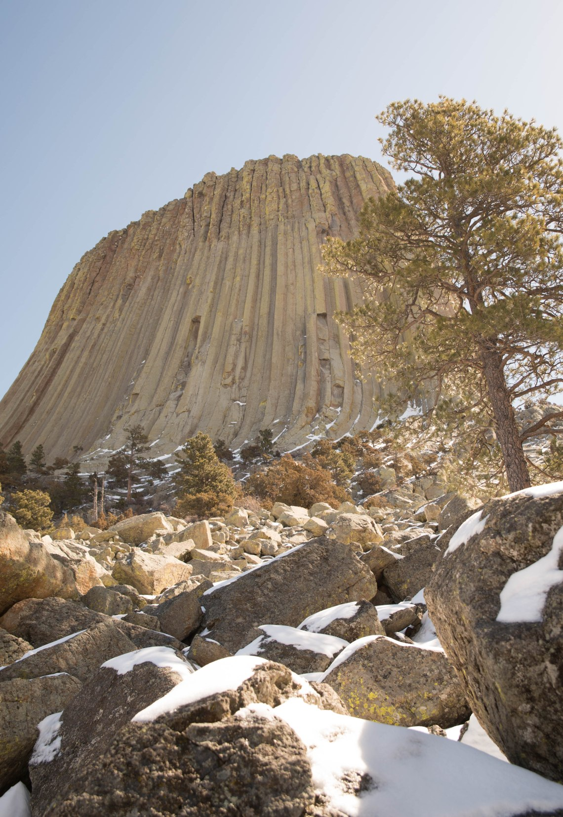 devils tower faves-17