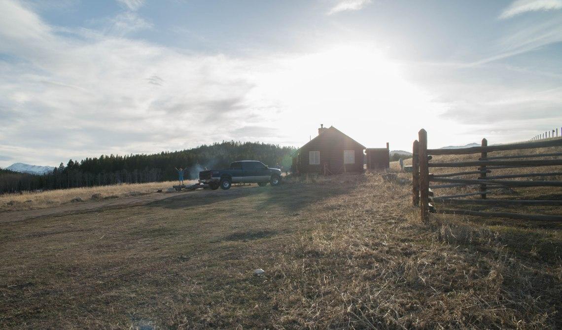 bighornfaves-33