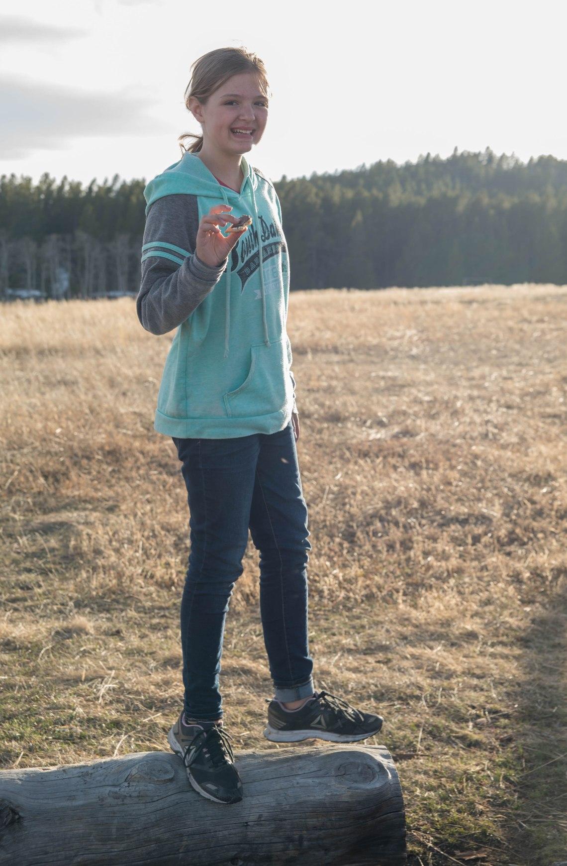 bighornfaves-34
