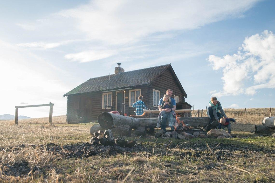 bighornfaves-36
