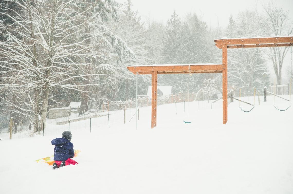 Snow Day2-8