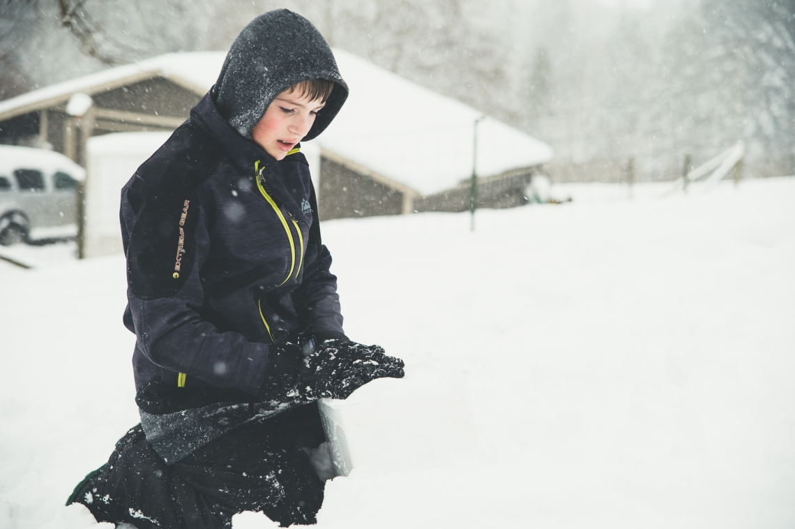 Snow Day2-9
