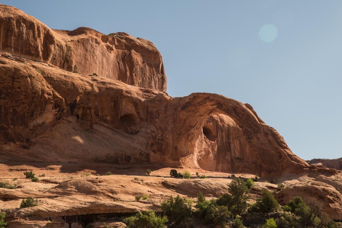 Moab faves-10